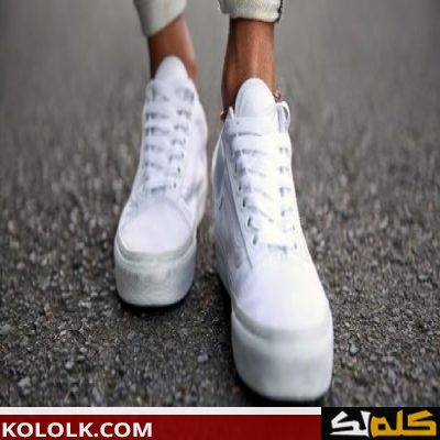 Vans Shoes for Women Up to 50 Off Vans Womens Shoes