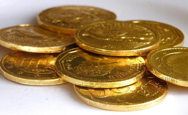 """أغرب العملات في العالم وأكثرها طرافة """"جزء 2"""""""