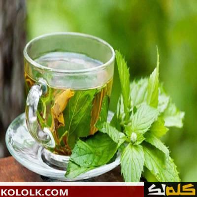 فوائد وعيوب الشاي الأخضر لفقدان الوزن