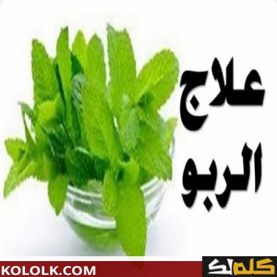 أعشاب تساعد في تخفيف أعراض الربو وتقليلها