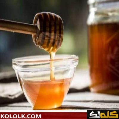 يعالج العسل بكتيريا المعدة