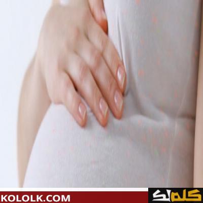 فوائد حمض الفوليك للحامل ، فيتامين