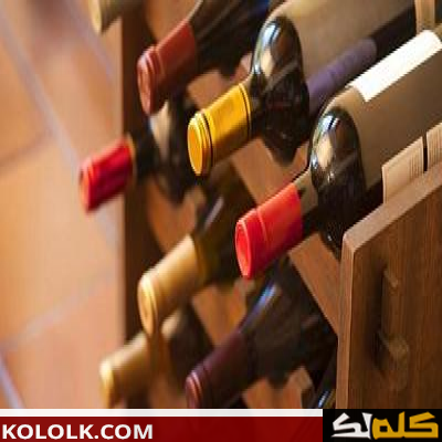 تعريف ومعنى الكحول: أنواع الكحول وتعرف على ما هى أضرارها