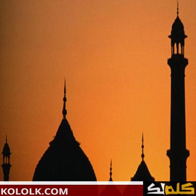 الآفات الاجتماعية وكيف عالجها الإسلام