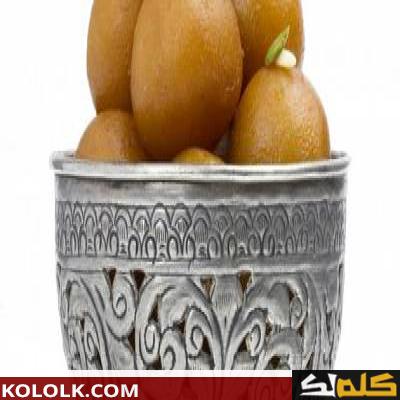 طريقة الزلابية المصرية