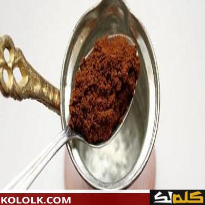 كيف أعمل القهوة التركية