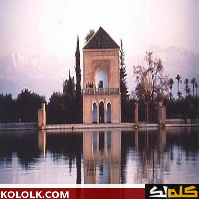 أين تتجلى مظاهر الأصالة في الفن المعماري المغربي