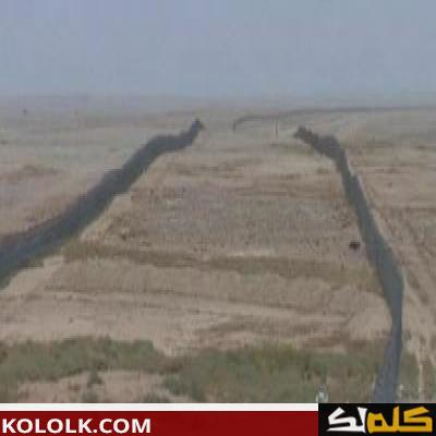 تعرف على ما هى حدود المملكة العربية السعودية