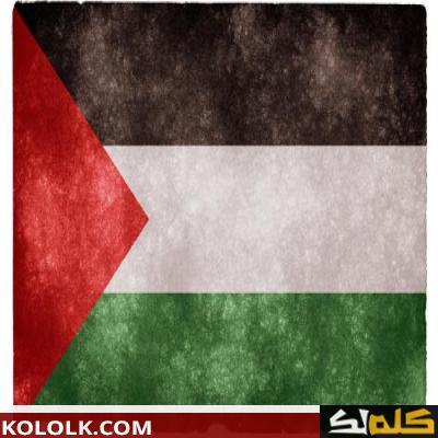 تعرف على ما هى عاصمة فلسطين