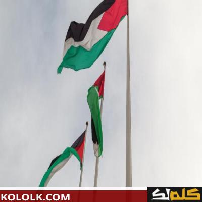 اجمل وافضل ما قيل عن فلسطين