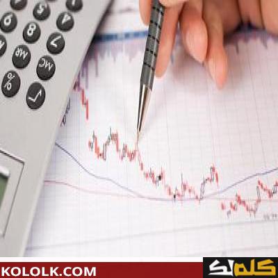 تعريف ومعنى البورصة : تعريف ومعنى سوق الأوراق المالية