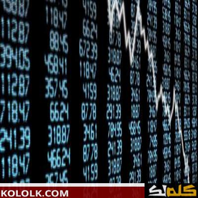 تأثير ونتائج الازمة المالية العالمية على دولة الامارات العربية المتحدة