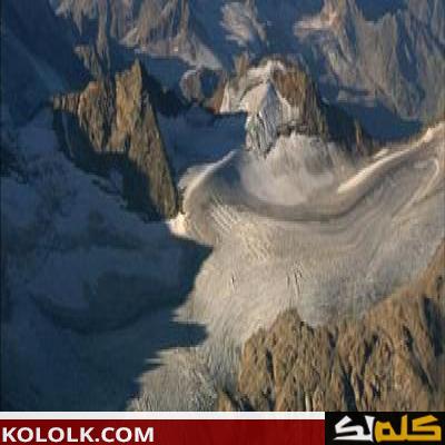 اين تقع وتوجد جبال القوقاز