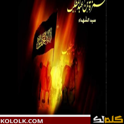 قصة حمزة بن عبدالمطلب