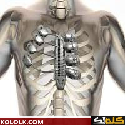 إرنست شاكلتون يتعهد مقتطفات أعراض برد العظام الصدرية Virelaine Org
