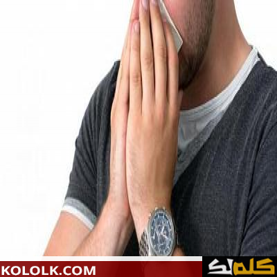 علاج و دواء الزكام