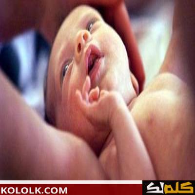دقات قلب الجنين