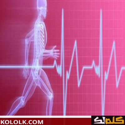 ما هو سبب دقات القلب السريعة