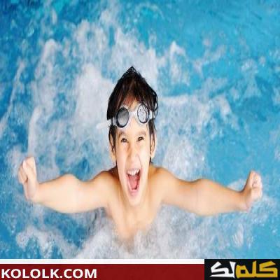 بحث عن السباحة from kololk.com