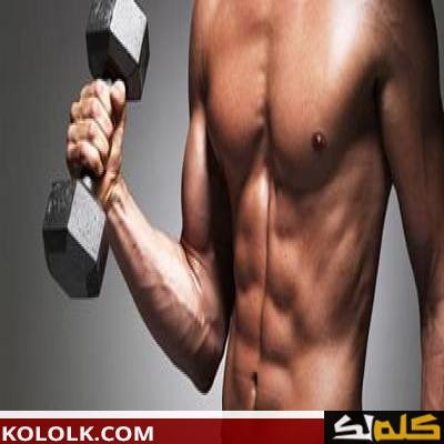كم هو عدد عضلات جسم الانسان