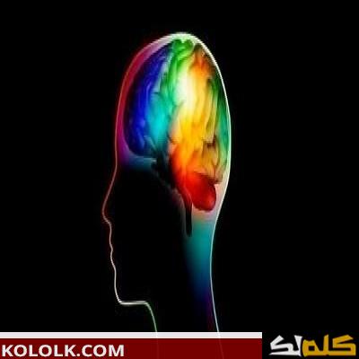 الفروق الفردية في التفكير و الذكاء