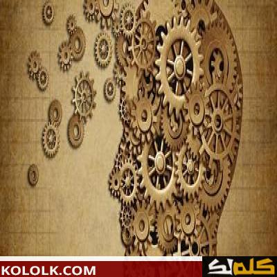 تعريف ومعنى الذكاء : تعريف ومعنى الابداع