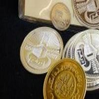 تعريف ومعنى ومعنى ومعنى نظام الإقتصاد الاسلامي