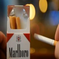 تحقيق صحفي عن التدخين واثره على صحة الانسان