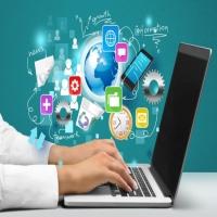 إيجابيات وسلبيات التكنولوجيا