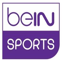 تردد اشارة قناة بي ان سبورت bein sport 9