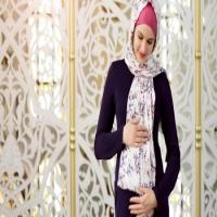 نصائح للحامل في شهر رمضان 2021 وأهم موانع الصيام