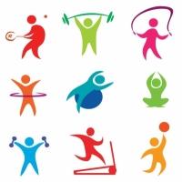 أنواع الرياضات وفوائد كل منها