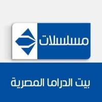 تردد اشارة قناة الحياة مسلسلات AlHayah 2022