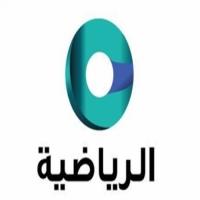 تردد اشارة قناة عمان رياضة 2022