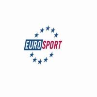 تردد اشارة قناة يوروسبورت على النايل سات 2022