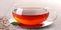 فوائد الشاي الأحمر لخسارة الوزن