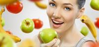 أهمية وفائدة خل التفاح للبشرة