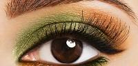 اجمل وافضل عيون النساء