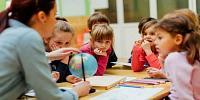 أهم استراتيجيات التدريس