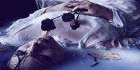 أعراض وسواس الموت الجسدية
