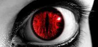 كيف تعرف انك مصاب بالعين