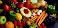 لماذا ناكل الطعام الصحي