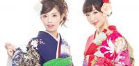 عادات وتقاليد اليابان