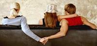 تفسير حلم خيانة الزوجة