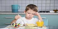 ما هى اسباب الاكتئاب عند الأطفال