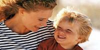 علاج و دواء الربو عند الأطفال بالأعشاب