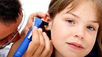ما هى اسباب و أعراض فقدان السمع عند الأطفال