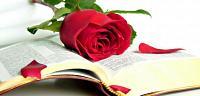 اجمل الكلمات وعبارات الرومانسية