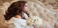 تجهيزات العروس قبل الزفاف