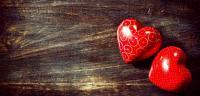 اجمل رسائل حب